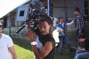 assistant camera fg (1)
